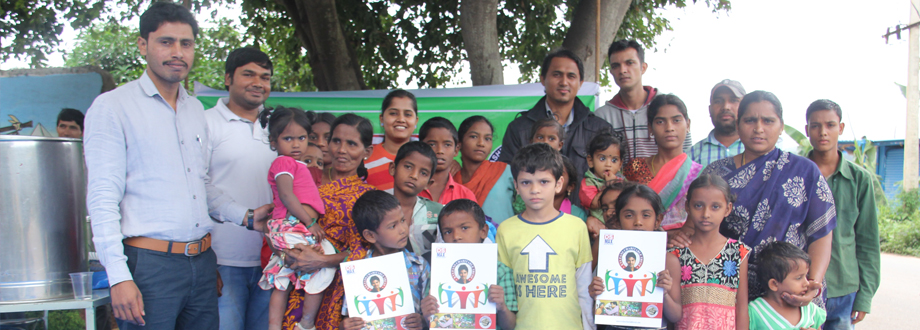 Charity Organizations in Bangalore